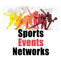 Buffalo Sports Events Logo
